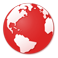 Virtual dedicated hosting